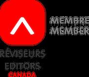 editors member