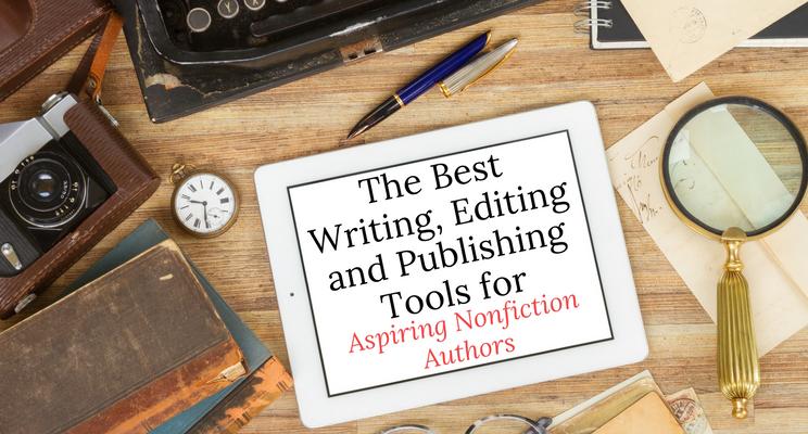 popular biography editor website